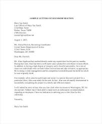 College Recommendation Letter Thank You Note Academic Letter Of Recommendation Best Ideas Of Academic