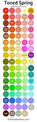 combination color for green best 25 spring color palette ideas on pinterest color combos