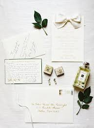 Wedding Invitations Dallas 165 Best Black Gold And White Wedding Invitations Images On