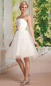 kurze brautkleider mit schleppe bridesire kurze brautkleider brautkleider kurz