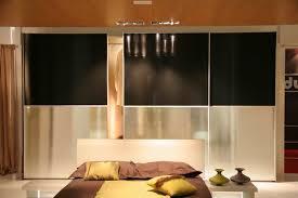 Frosted Glass Sliding Closet Doors 20 Decorative Sliding Closet Doors With Inspiring Designs Two