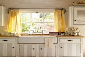 Kitchen Cabinet Inserts Simplicity Kitchen Cabinets Prices Tags Martha Stewart Kitchen