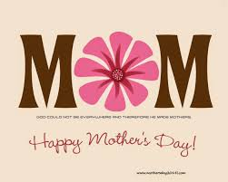 100 best happy mother u0027s day 2015 images on pinterest happy