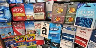 giftcard deals hot gift card deals up to 10 in free groceries for stop shop