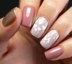 accio lacquer scofflaw nail varnish david bowies bulge nailed