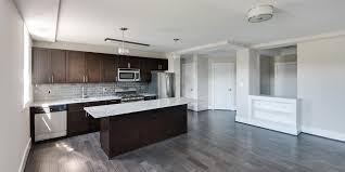 home home interior design llp dbmc design llp