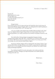 contoh surat lamaran kerja dengan cq contoh surat lamaran kerja dan cara membuatnya iabp