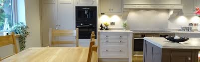 kitchen furniture uk cumbria kitchen and bedroom furniture of carlisle