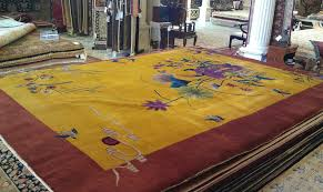 Types Of Rugs Cleaning Special Types Of Rugs Best Cleaning Tips