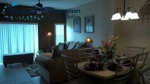 ei3t8420bld cheap house rentals orlando fl youtube