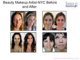 professional makeup artist nyc professional makeup artist newyork