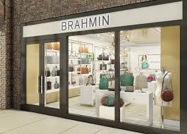 home design outlet center ca find a location near you brahmin