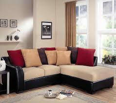 Leather Chesterfield Sofas For Sale Gold Leather Chesterfield Sofa Mitchell Sale Yellow Set Room