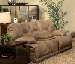 Catnapper Power Reclining Sofa Catnapper Voyager Reclining Sofa Reviews Www Energywarden Net