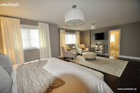 Small Master Bedroom With Ensuite Design Ideas US House And Home - Bedroom ensuite designs
