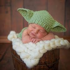 Star Wars Halloween Costumes Babies Buy Wholesale Star Wars Costume Baby China Star Wars