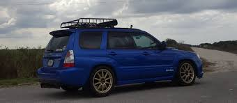 subaru xt stance forester sti part 5 daily driver racecar and doggie hauler