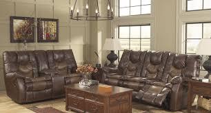 Berkline Reclining Loveseat Sofa Reclining Sofas And Loveseats Delightful Reclining Sofas