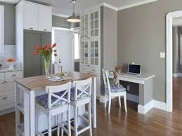 best gray paint for kitchen cabinets blue grey kitchen cabinets oak cabinets gray paint colors for