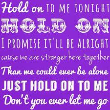 Wedding Quotes Lyrics Best 25 Everything Michael Buble Lyrics Ideas On Pinterest Home