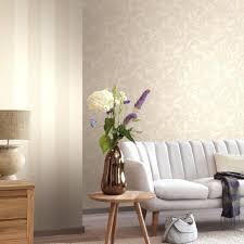 Wohnzimmer Design Tapete Tapete Dunkel Ideen 754 Bilder Roomido Im Ganzen Wohnzimmer Tapete