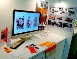 Home Based Design Jobs Singapore Diploma In Visual Communication And Media Design Sd Singapore