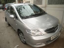 used cars in india buy second hand cars in india u0026 sell old cars