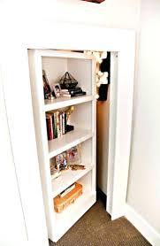 Secret Closet Doors Closet Closet Ideas Room Ideas For Your Home