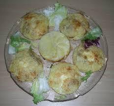cuisine vite fait gratins individuels de pommes de terre vite fait cuisine bonheur