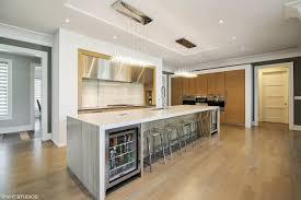 10 kitchen island change design
