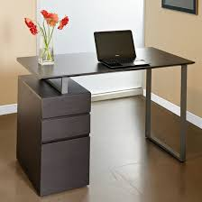 Small Computer Desks With Drawers 34 Best Computer Desk Images On Pinterest Computer Desks Desk