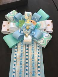 baby shower mums 11 best baby shower corsage images on baby shower