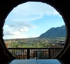 Window Tint Colorado Springs How Prince Harry Ruined My Trip To The Broadmoor Hotel Colorado