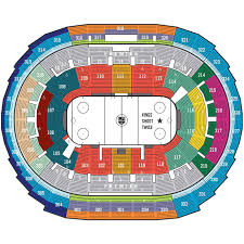 staples center concert seating chart seat numbers brokeasshome com staples center seating chart