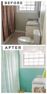 186 best home ji house paint colors images on pinterest colors