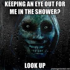 Horrified Meme - th id oip 1nmmo qtdcdfudtwm2juoqhaha