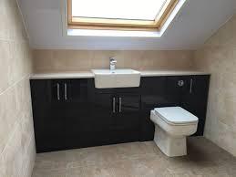 Bathroom Packages Bathroom Fitters Bathroom Suites Mckiernan U0026 Hill Ltd Just