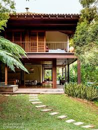 Inside Home Design Lausanne 25 Best Wooden Houses Ideas On Pinterest Wood Homes Styles Of