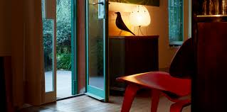 contemporary furniture lighting and gifts the conran shop