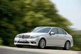 are mercedes c class reliable mercedes c class is the most reliable car according to adac