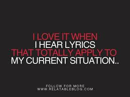 Mirror On The Wall Lyrics The 46 Best Images About Lyrics And Quotes On Pinterest Let It