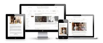 interior designers blogs website 101 for interior designers architects and creative