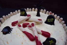 Pics Of Halloween Cakes by Happy Halloween U2013 Isabelita U0027s Larder
