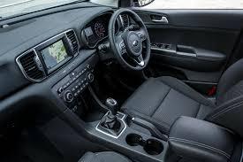 kia sportage interior kia k9 interior jfks us