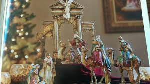 home interiors nativity home interiors nativity 28 images vintage homco home interiors
