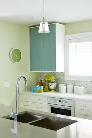 contemporary white kitchen design trends ideas with bar fresh
