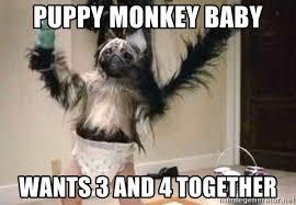 Baby Monkey Meme - baby monkey meme 28 images baby monkey meme 28 images puppy