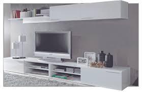 muebles salon ikea salón moderno a muy buen precio disponible en ceniza y blanco