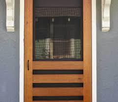 Anderson Replacement Screen Door by Door Horrible Storm Door Replacement Screen Panel Fascinate