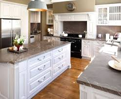 captivating sample of kitchen cabinet door knobs and pulls